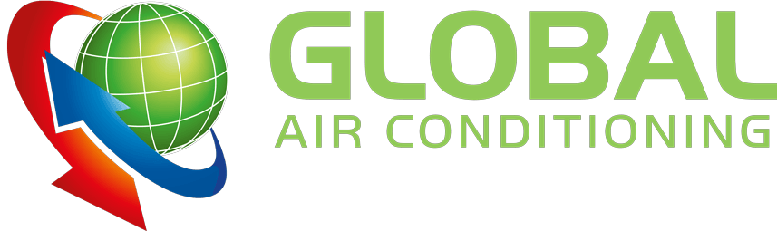 Global Airconditioning